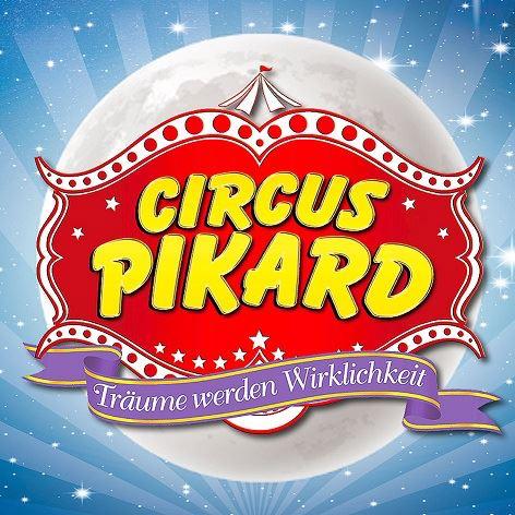 2016.03.28 Pikard 2016 Laxemburg - 1 de 62