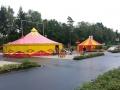 Circus Events Köln