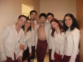 Miguel Robles Dance Company