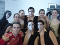 Ballet Argentino