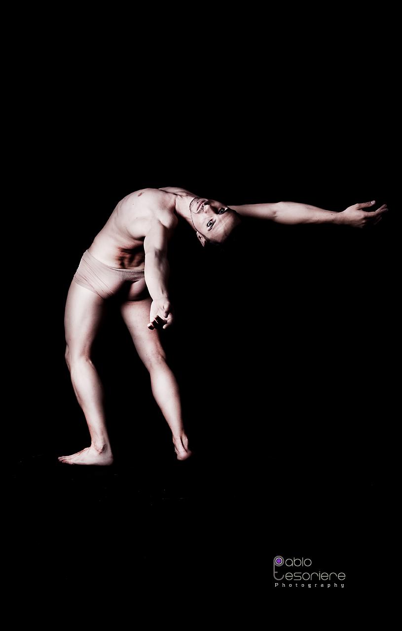 PHOENIX - Dance Book