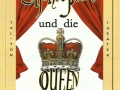 Shakespeare und The Queen