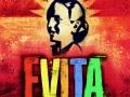 Evita, das Musical