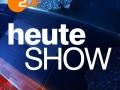 Der erbende Schwan - ZDF Heute Show - 2016.05.20